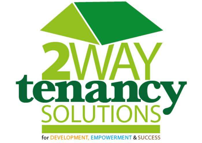 2 Way Tenancy Solutions