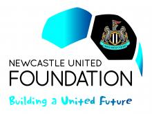 Newcastle foundation poster