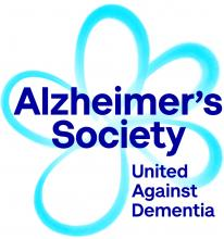 Alzheimer's Society - United Against Dementia