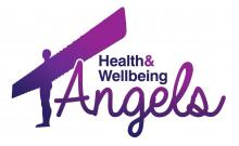 Health and Wellbeing Angels