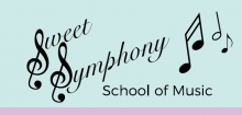 Sweet Symphony School Of Music