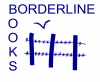 Borderline Books Logo