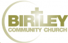 Birtley Community Church