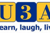 U3A Whickham and District  Learn, laugh, live