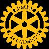 Rotary Club of Blaydon Ryton & Whickahm